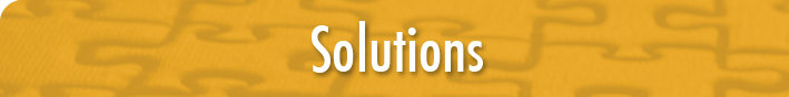 Donna Strickland Solutions